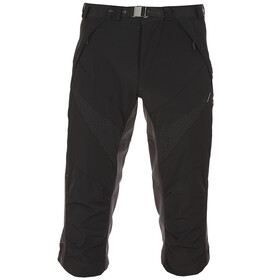 Endura MT500 Spray 3/4 Hose Herren Schwarz